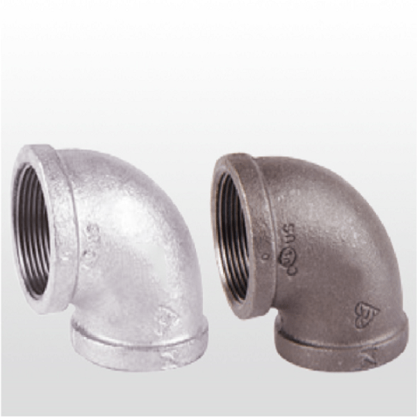15 Years Factory wholesale Elbow, 90° to New Delhi Manufacturers