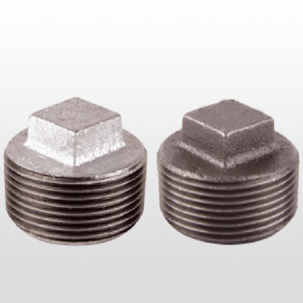 Professional Design Solid Plug to Switzerland Manufacturer