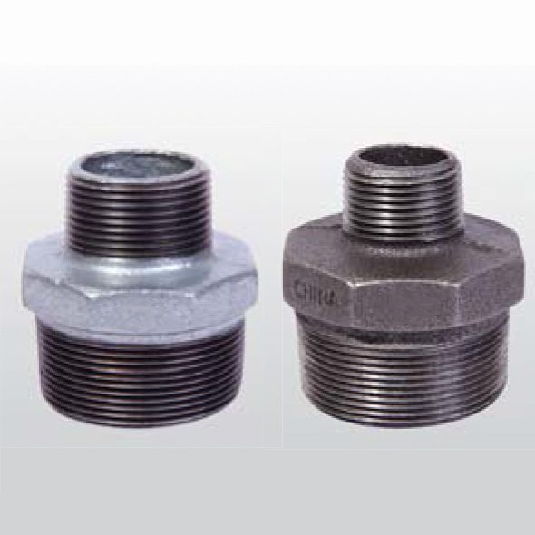 High Quality for Reducing Hexagon Nipple Export to Serbia