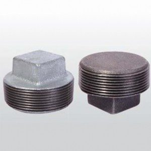 Factory wholesale price for Solid Plug for Islamabad Manufacturers