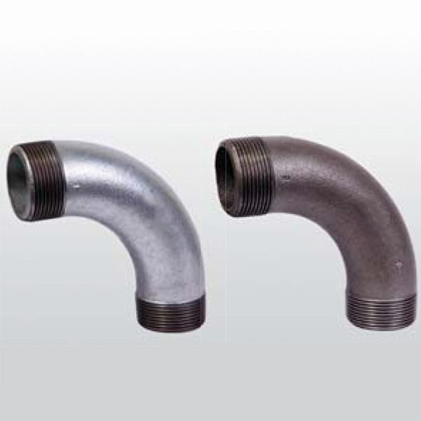 China Cheap price Bend 90° male for Denver Manufacturers