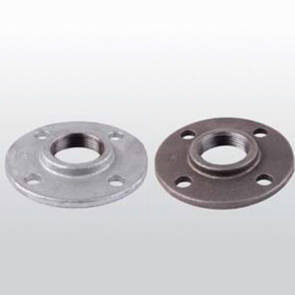 factory wholesale good quality Floor Flange to Gambia Manufacturers
