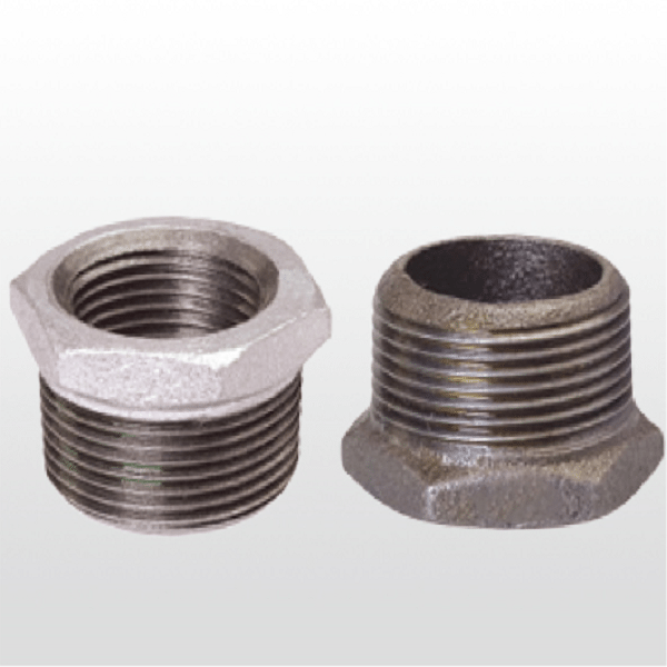 Short Lead Time for Bushing to Brasilia Factory