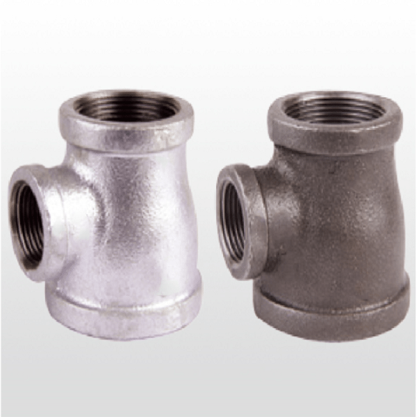 Excellent quality for Reducing Tee for Mexico Manufacturers