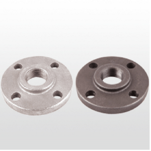 Quality Inspection for Flange Bs4504 for Zimbabwe Manufacturers