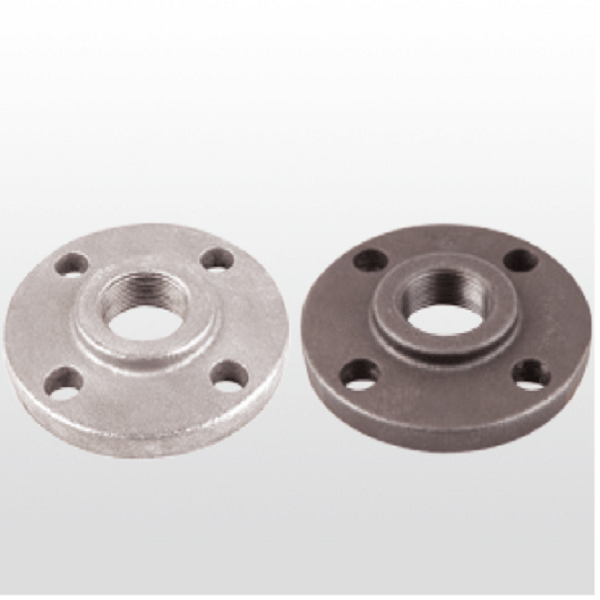 Cheapest Price  Flange Bs4504 to Sri Lanka Importers