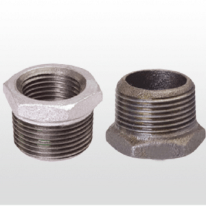 Manufacturing Companies for Bushing Supply to Afghanistan