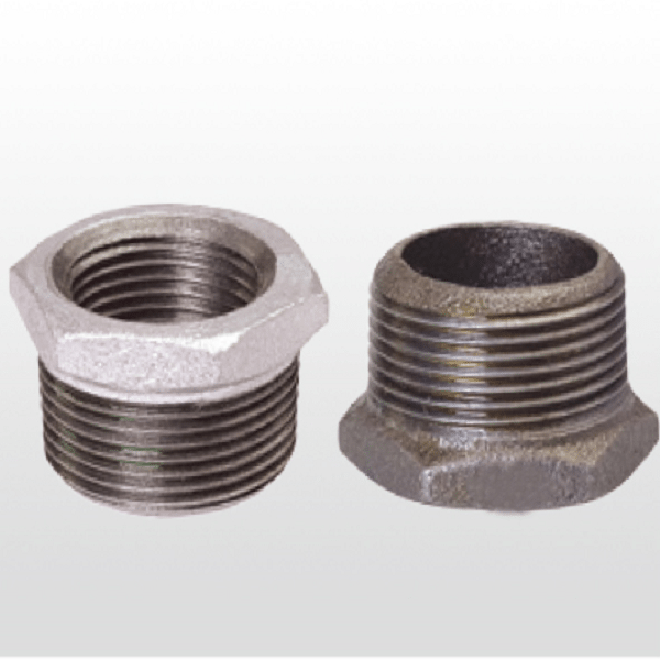 Factory Cheap Bushing to Iceland Factories
