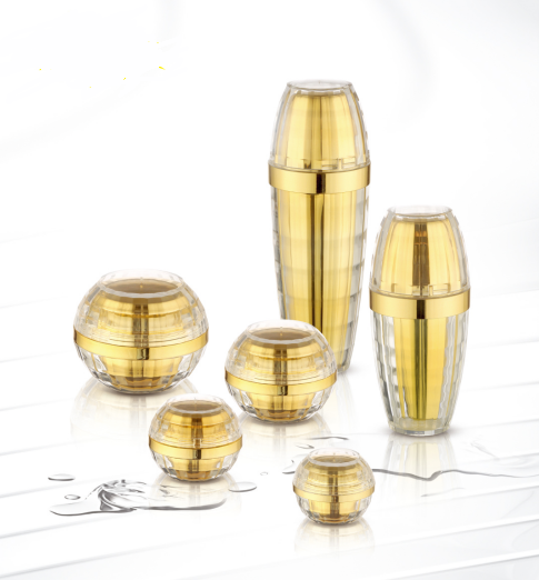 Big Discount Luxury Glass Dropper Bottle -