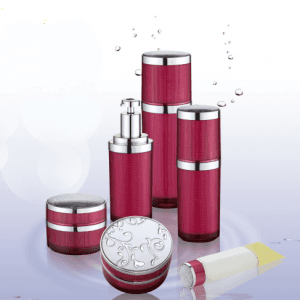 Hot-selling Empty Powder Spray -