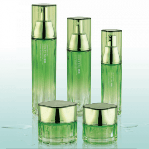 Glass Sets Series (KB-B-016)