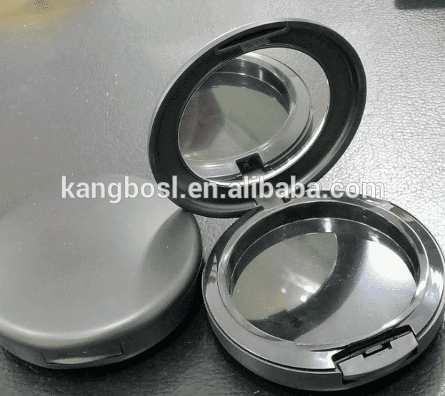 New Arrival China Biodegradable Lotion Bottles -