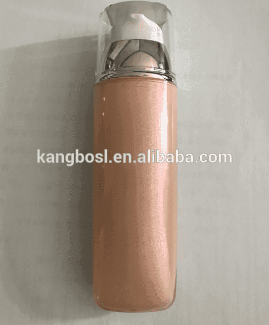 Hot sale Factory Empty Lotion Bottles -