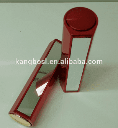 Wholesale Discount Dark Violet Glass Bottle -