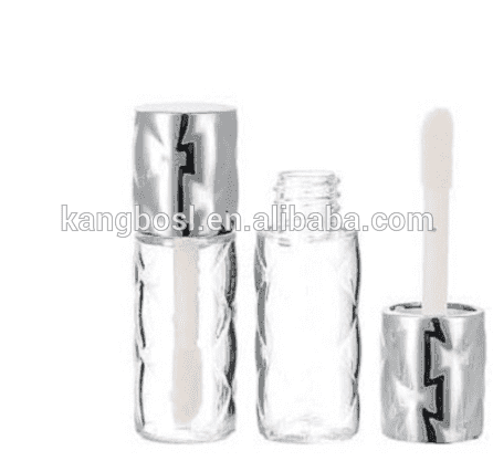 Top Quality Acrylic Cream Bottle -