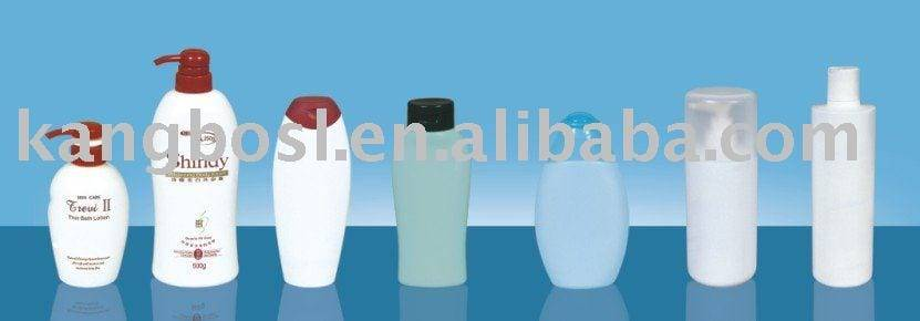 OEM manufacturer Glass Dropper Bottles Black -