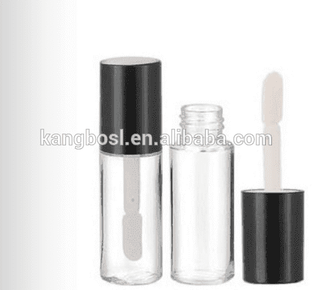 OEM China Unique Glass Perfume Bottles -