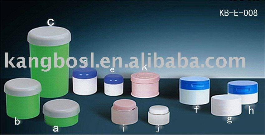 Renewable Design for Fine Mist Spray Bottle -