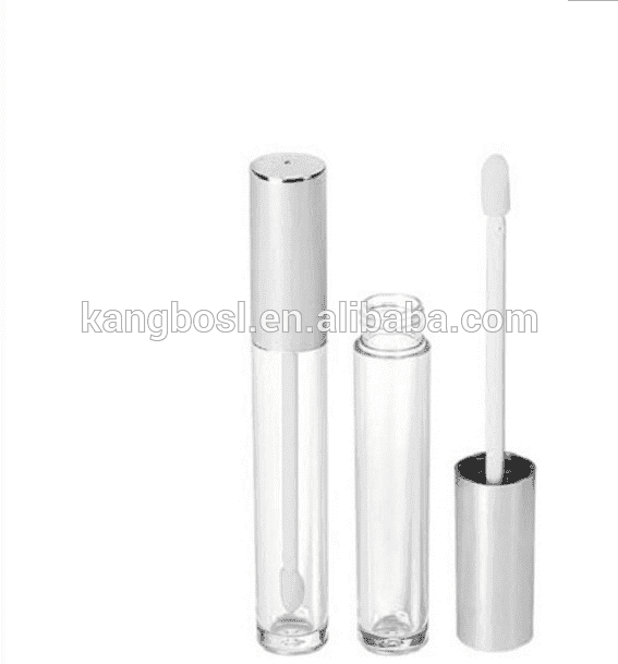 Leading Manufacturer for Square Juice Glass Bottles -