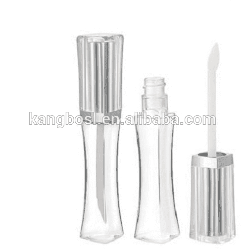 OEM/ODM China Gold Stamping Cosmetic Bottle -