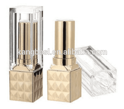 China Supplier Water Spray Container -