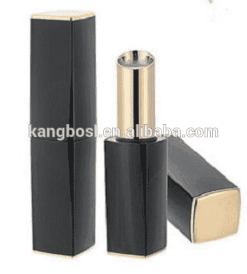 Hot New Products Spray Bottle -