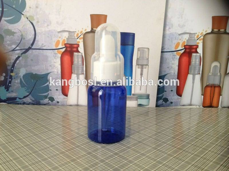 Discountable price Airless Bottle Cosmetic -