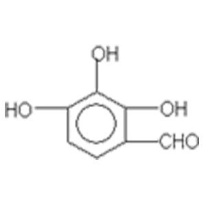 Wholesale Price China Pyrogallic Acid 99% -