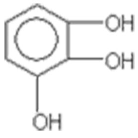 China Gold Supplier for 86-0 – Trimethoxybenzaldehyde -