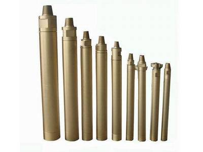 Diamond Core Drill Bit High Air Pressure DTH Hammers – Kat