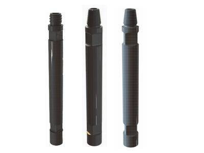 OEM/ODM Factory Drilling Tools For Bolting - DTH drill pipes – Kat