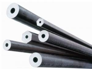 Hollow drill steel