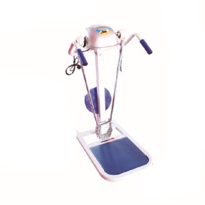 Manufactur standard Used Physiotherapy Equipment - Relaxion Massager KD-FAQ – Kondak Medical