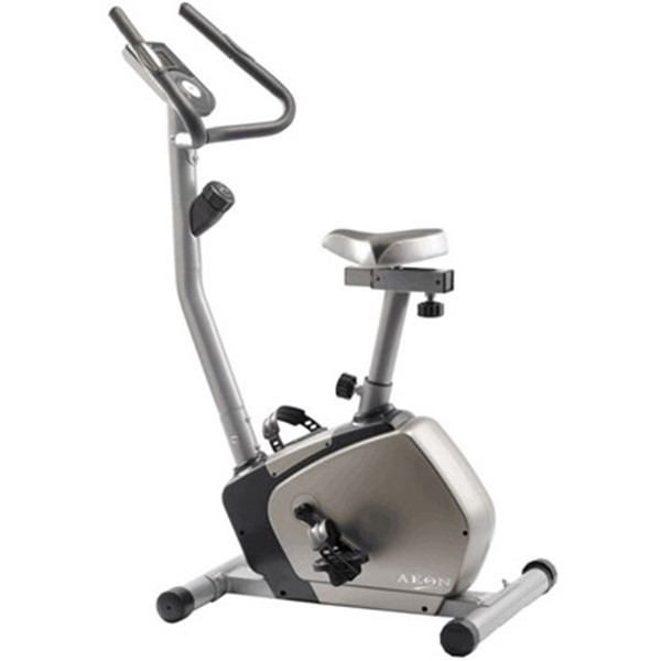 Bicycle ergometer KD-GLC-04 Featured Image