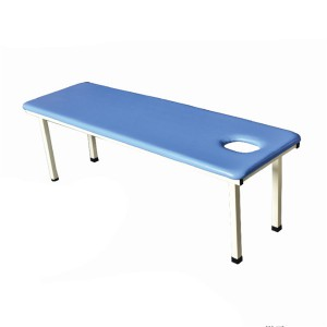Hot Selling for Traction Bed Table - Massage table with hole KD-AMC-02 – Kondak Medical