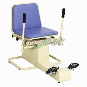 Cheap price Light Therapy Bed - Ankle joint training device KD-HGJ-01 – Kondak Medical