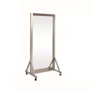 Glass Mirror KD-JZJ-01