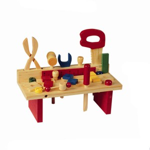 Trending Products Children Rehabilitation - Children tools table – Kondak Medical