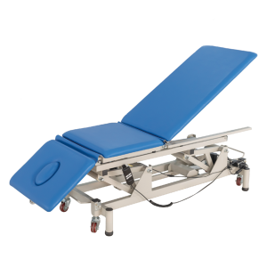 Examination and Treatment Bed(3 sections) KD-DZ...
