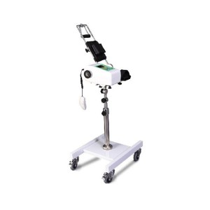 Manufacturer for Meridian Diagnostics - Elbow CPM rehabilitation equipment(vertical type) – Kondak Medical