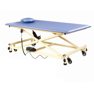 Electric Lifting PT Training Bed KD-PTC-02
