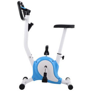 China Wholesale Indoor Magnetic Vertical Bike For Home Use