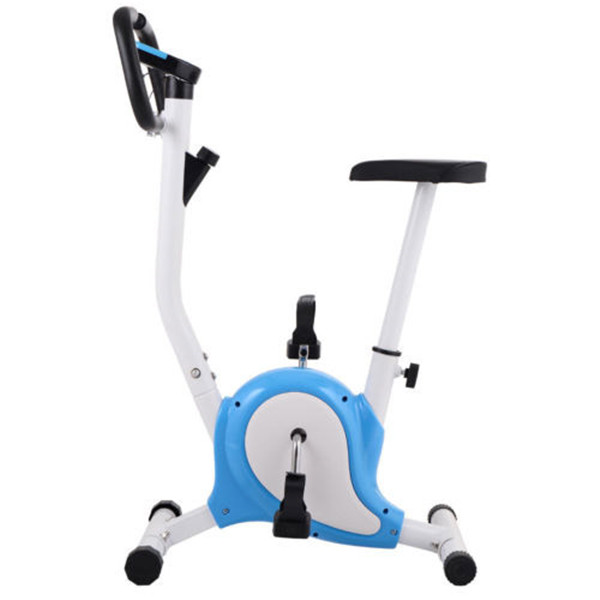 One of Hottest for Adjustable Ot Table - Bicycle ergometer KD-GLC-01 – Kondak Medical