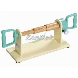 Fore-shoulder and Wrist Training Device KD-QXZ-02