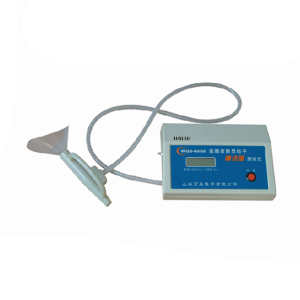 Electronic siprometer KD-WQS-8888