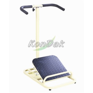 OEM Supply Physical Therapy Bed - Ankle joint correcting board KD-JZB – Kondak Medical