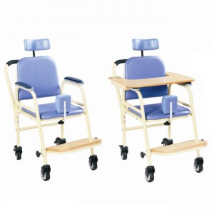 Lowest Price for Muscle Stimulator - Children Children Safety chair – Kondak Medical