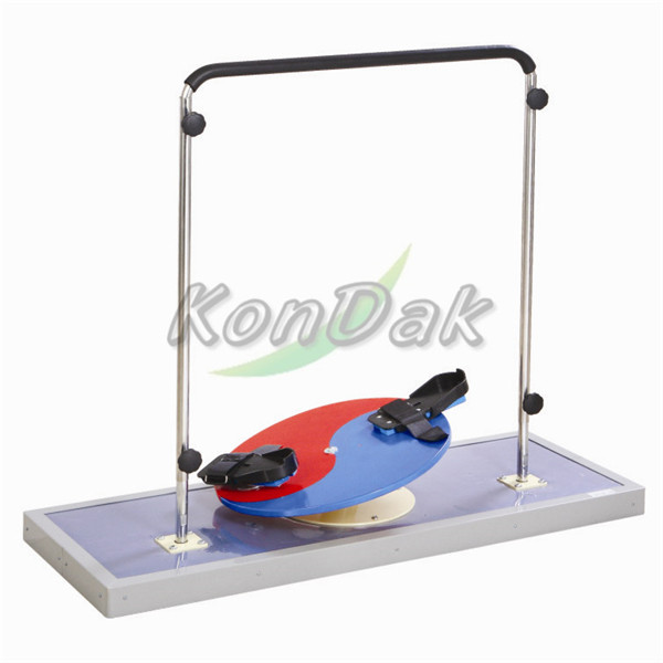 OEM China 098 – Rehabilitation Lift - Hip joint rotation training device KD-KGJ-03 – Kondak Medical