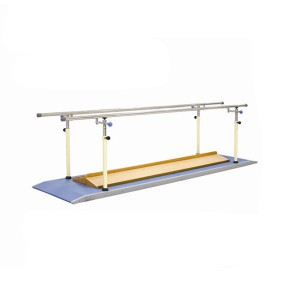 Children parallel bars
