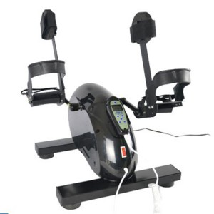 Short Lead Time for Joint Pain Physical Therapy Equipment - Pedal Exerciser KD-ZXQ-03 – Kondak Medical